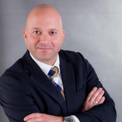Rechtsanwalt Andreas Schwering